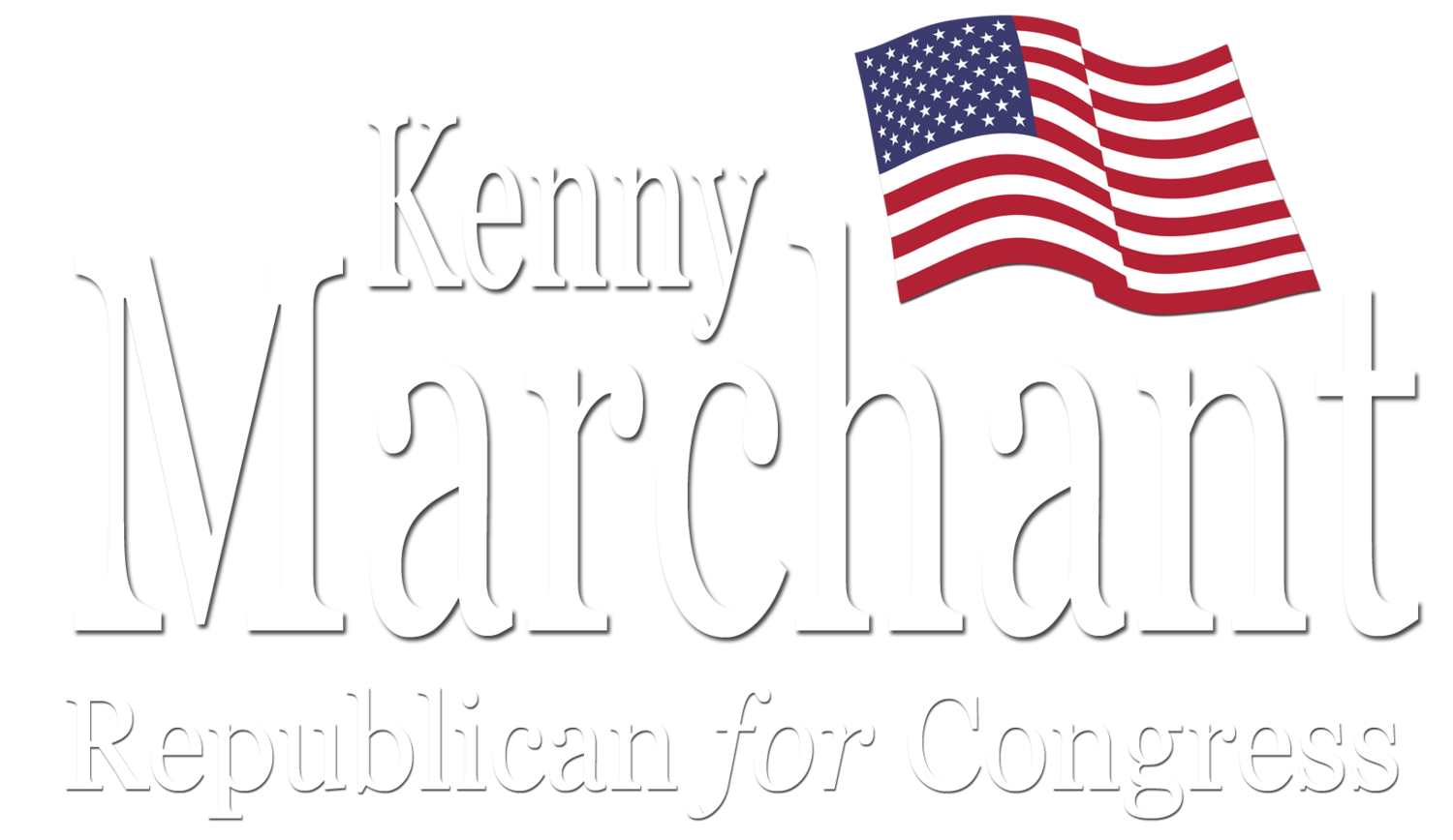 Kenny Marchant for Congress