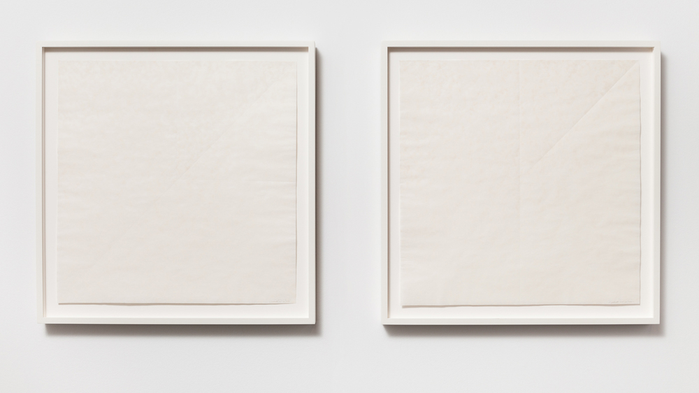 LeWitt-Folded-Rice-Paper-works.jpg