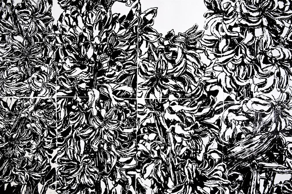 clements-Hyacinths-(detail).jpg