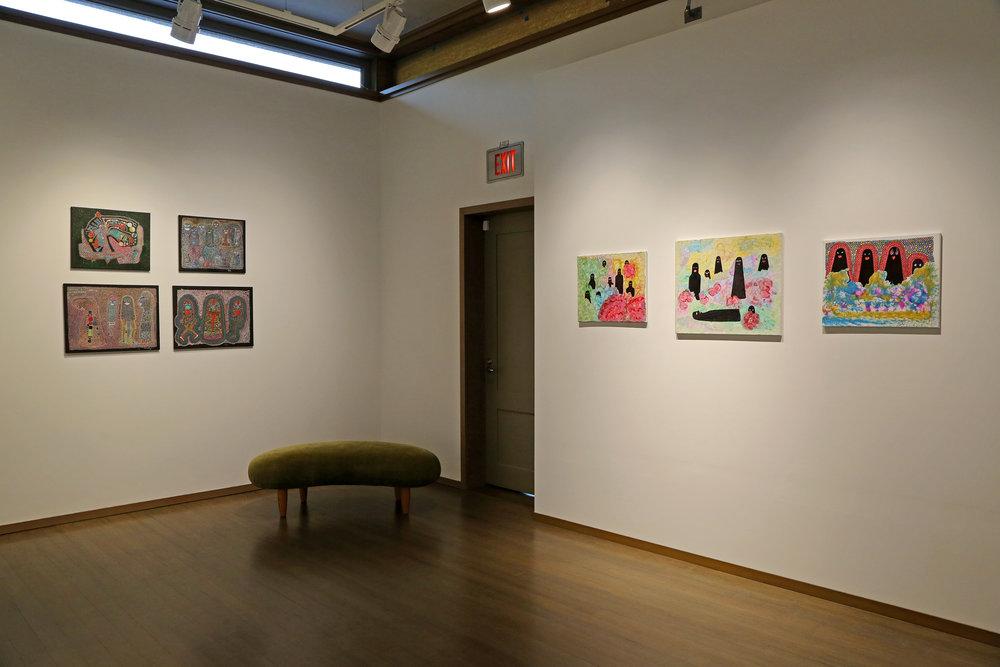 Gallery4fweb.jpg