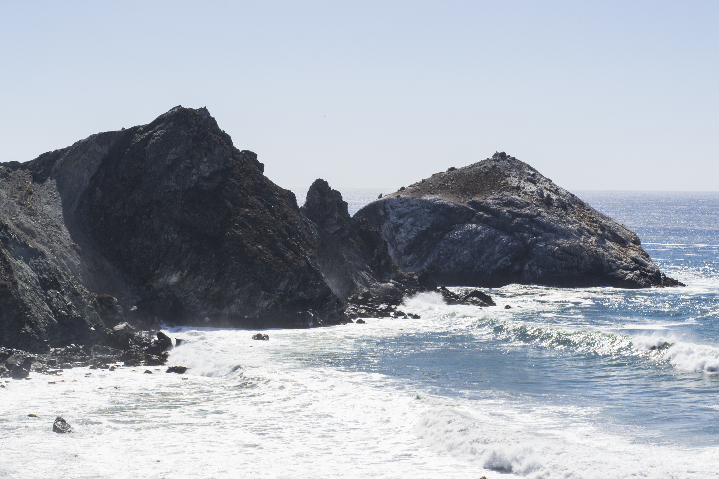 _DSC0144_california
