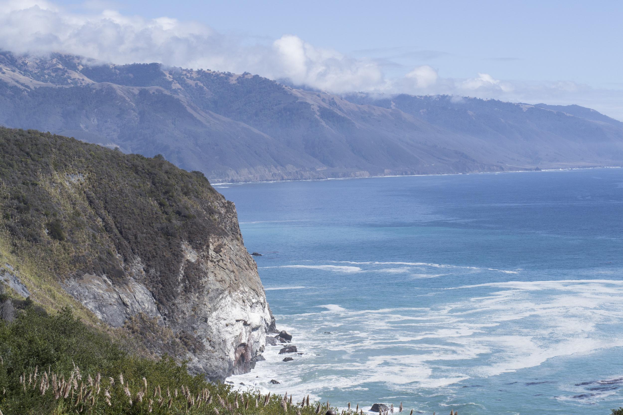 _DSC0161_california
