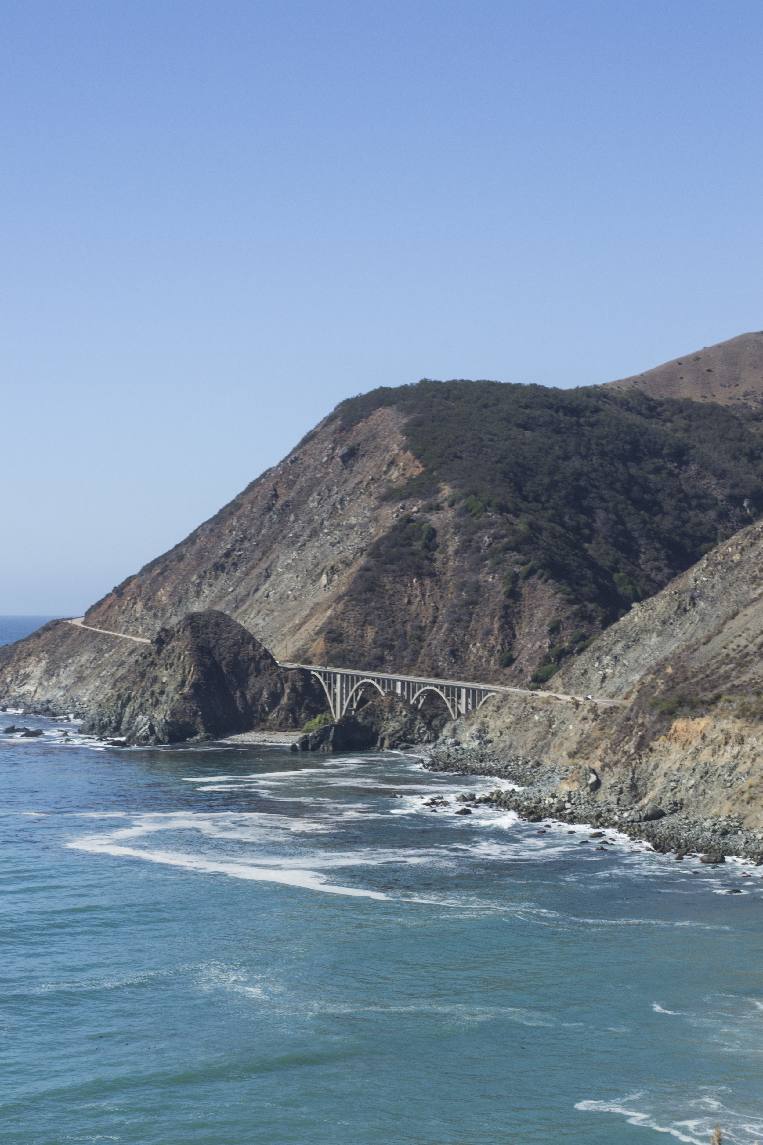 _DSC0166_california