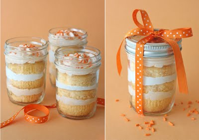 Orange+cupakes+side+by+side