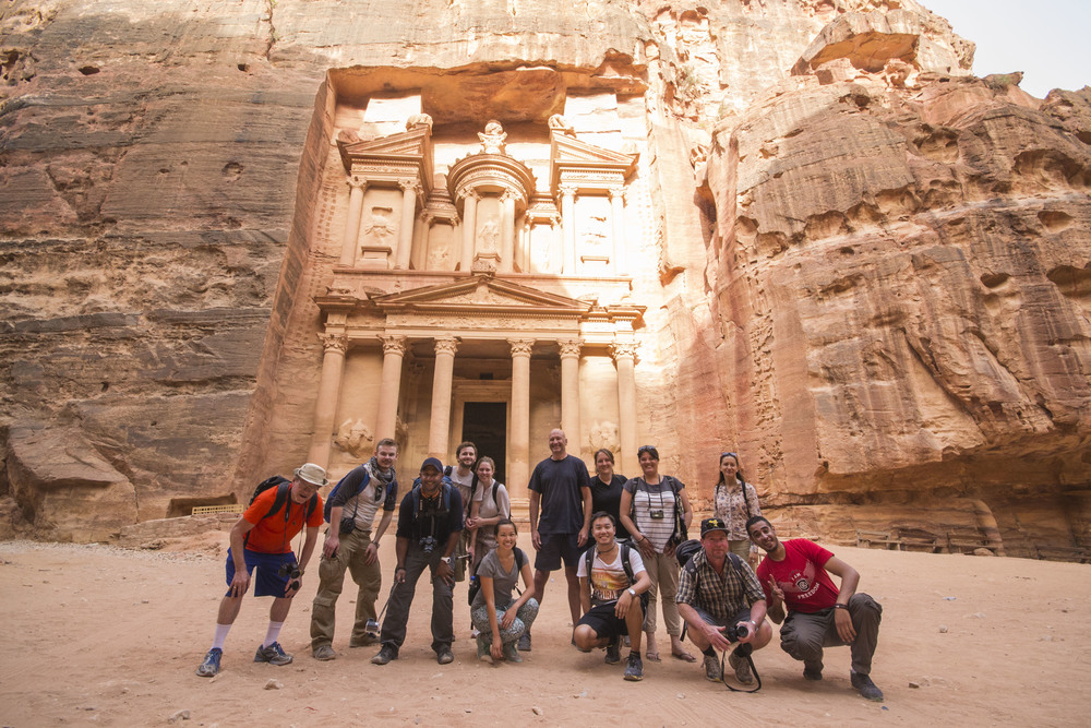 20150607_0442_ALiew_Jordan Trip.JPG