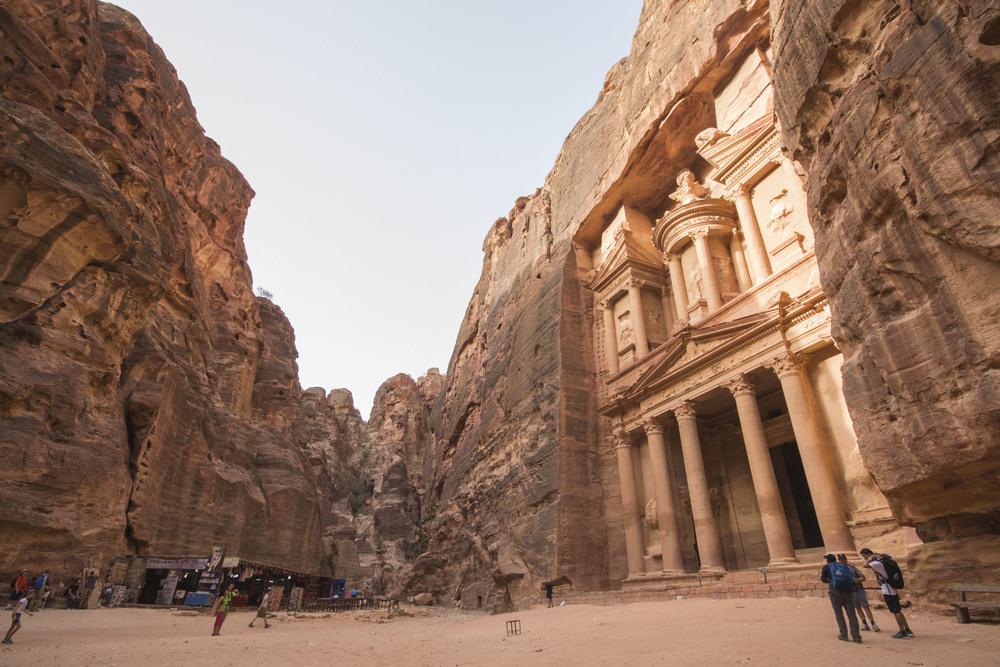 20150607_0452_ALiew_Jordan Trip.JPG