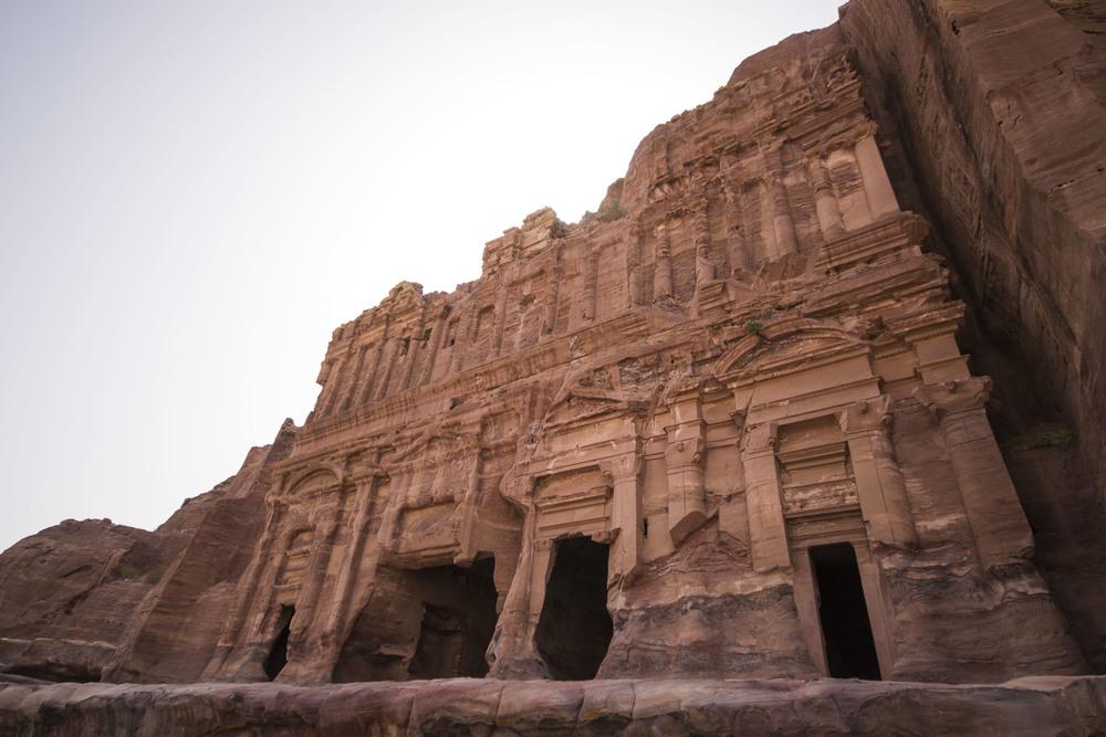 20150608_0199_ALiew_Jordan Trip.JPG