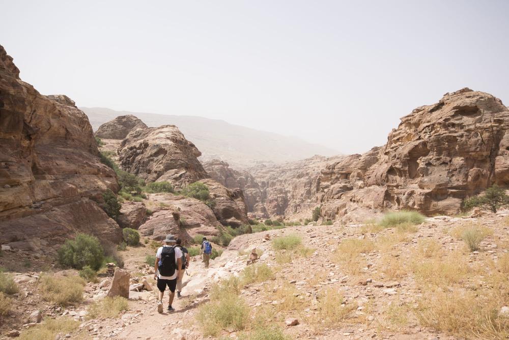 20150608_0210_ALiew_Jordan Trip.JPG