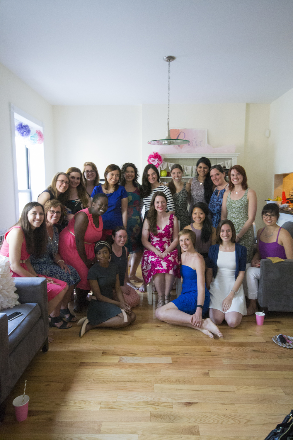 20150523_0040_ALiew_Kristin Bridal Shower.JPG