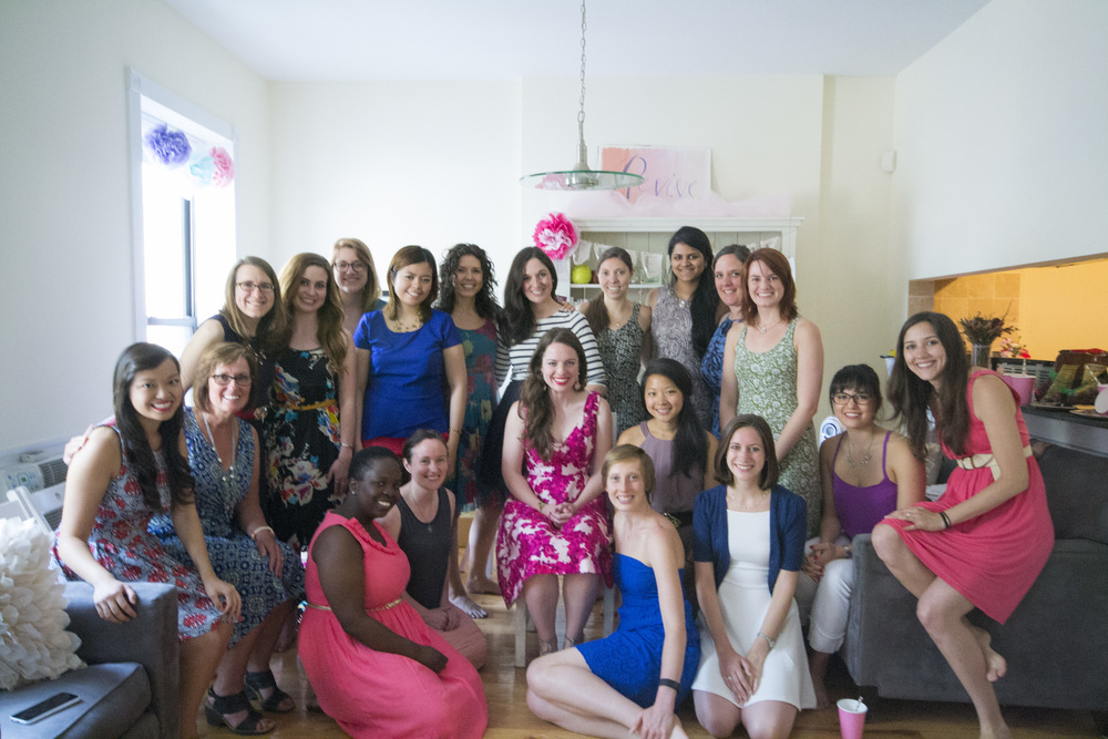 20150523_0043_ALiew_Kristin Bridal Shower.JPG