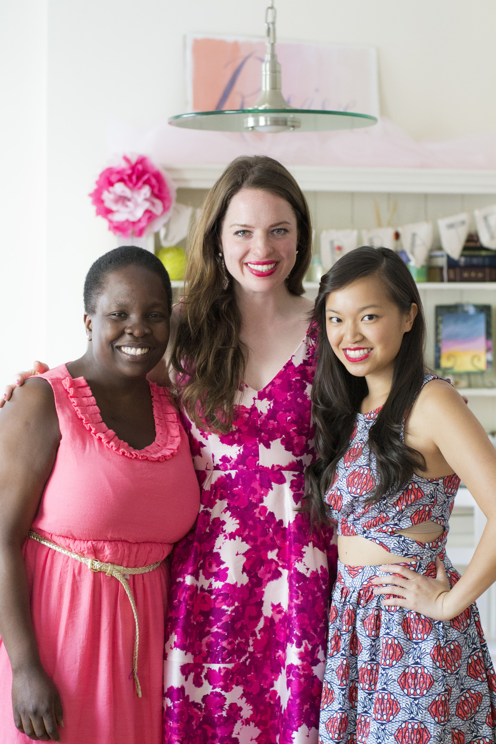 20150523_0048_ALiew_Kristin Bridal Shower.JPG