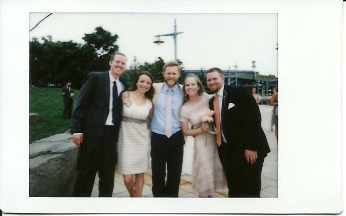 Armstrong Wedding_006.jpeg