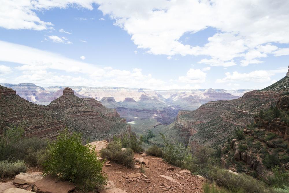 Grand Canyon_150905_0051.JPG