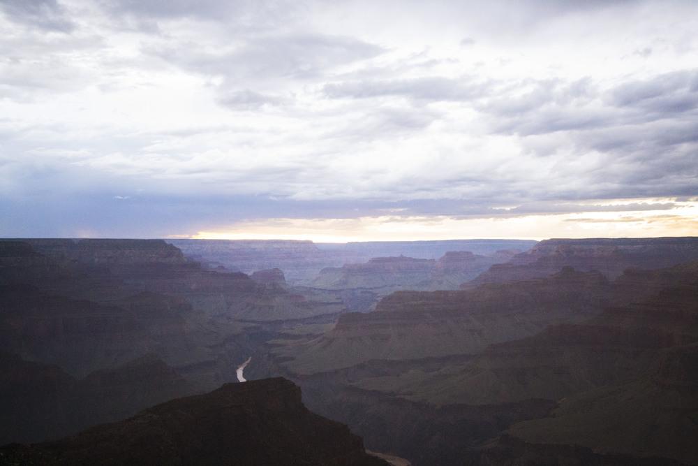 Grand Canyon_150905_0090.JPG