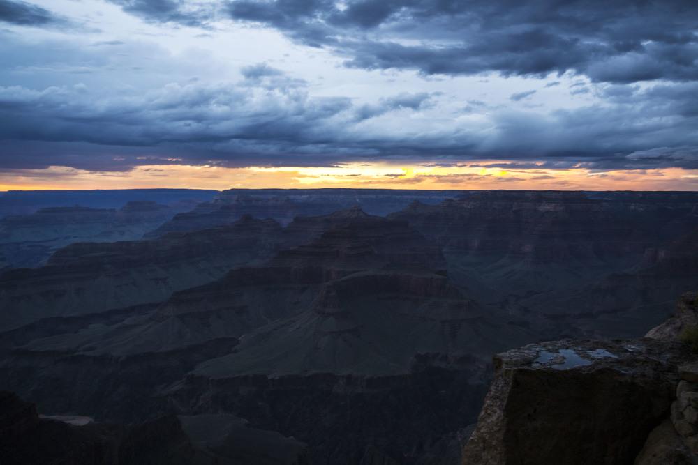Grand Canyon_150905_0113.JPG