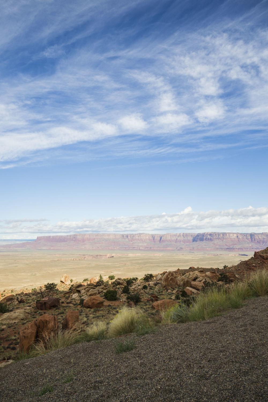 Grand Canyon_150906_0138.JPG
