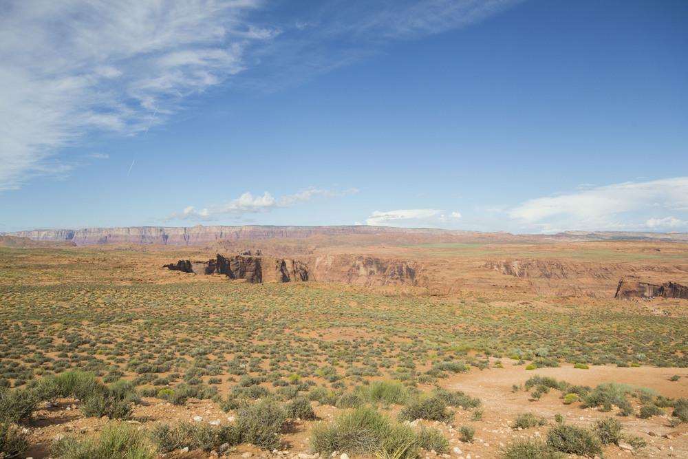 Grand Canyon_150906_0141.JPG