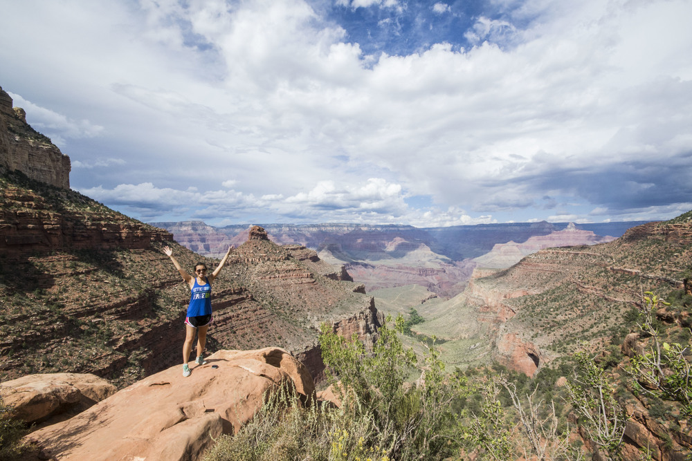 Grand Canyon_150905_0061.JPG
