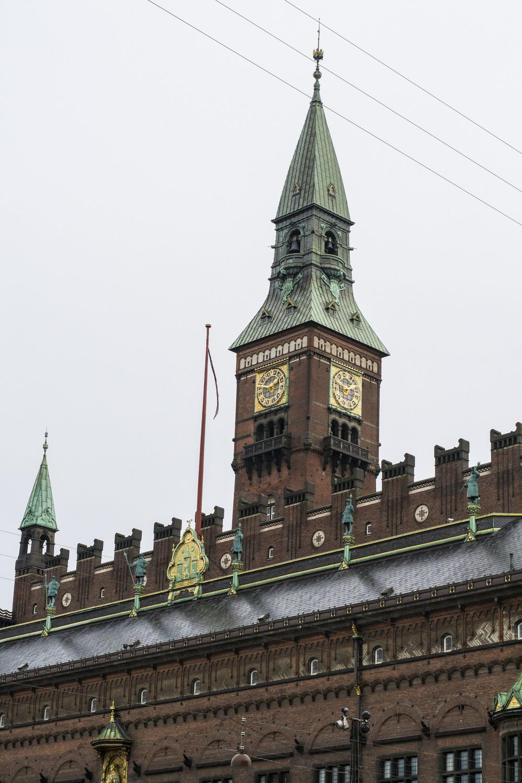 Copenhagen_151127_0004.JPG