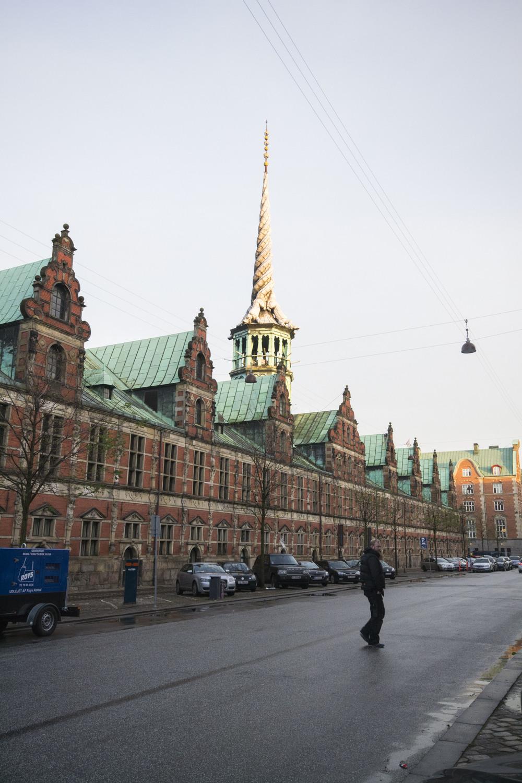 Copenhagen_151127_0010.JPG