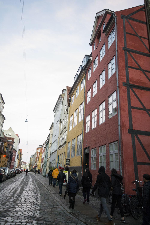Copenhagen_151127_0014.JPG