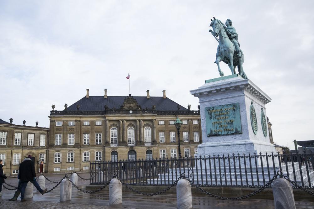 Copenhagen_151128_0097.JPG
