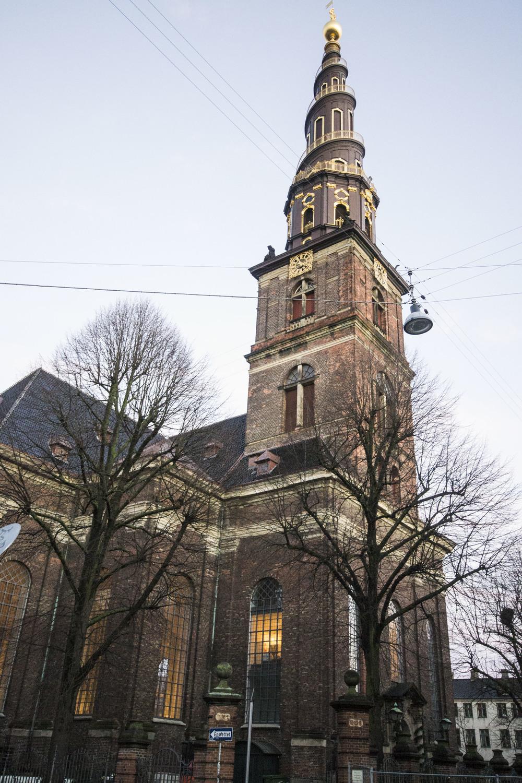Copenhagen_151127_0018.JPG