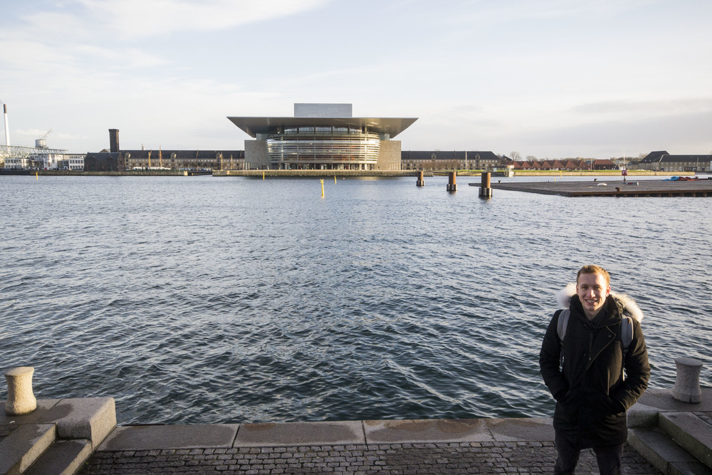 Copenhagen_151128_0102.JPG
