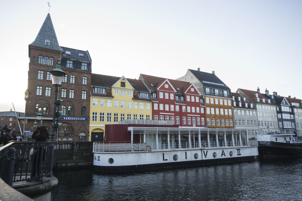 Copenhagen_151128_0103.JPG