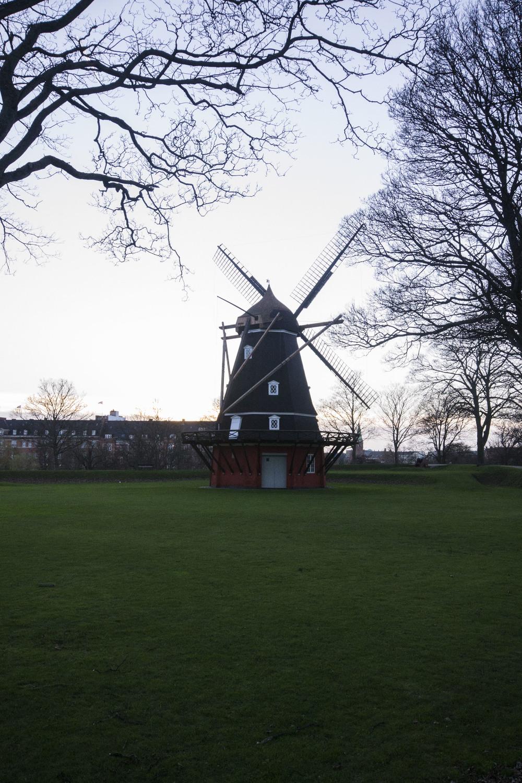 Copenhagen_151129_0185.JPG