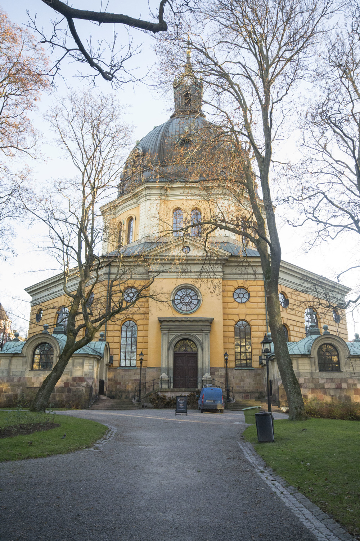 Stockholm_151201_0045.JPG