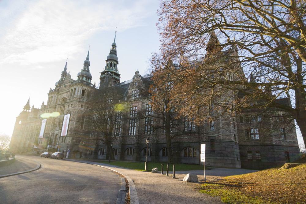 Stockholm_151201_0050.JPG