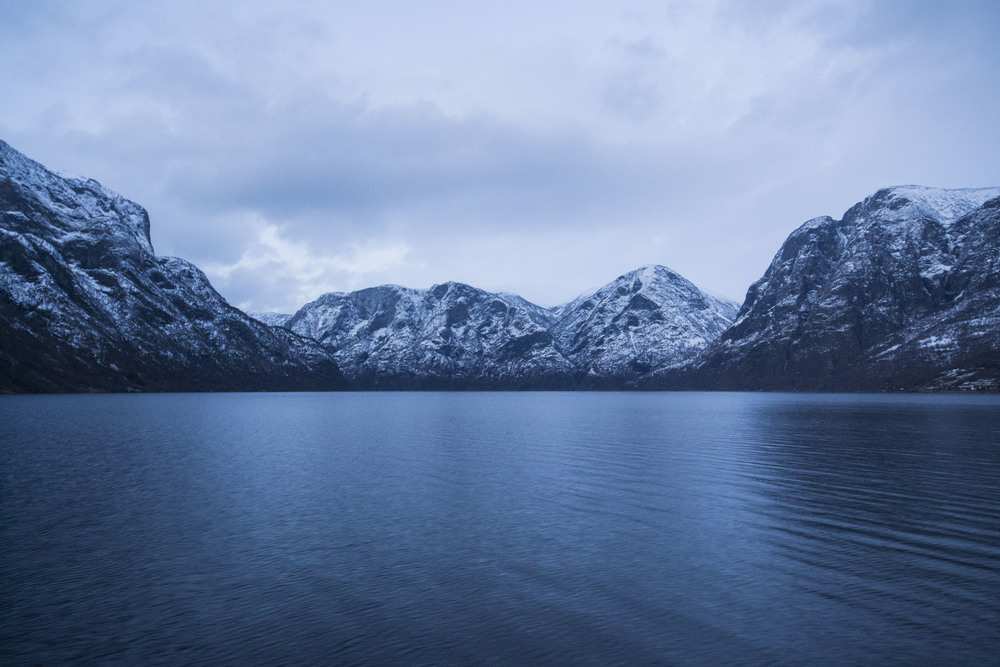Norwegian Fjords_151202_0082.JPG