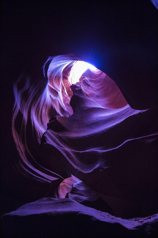 Antelope Canyon_090615_057.JPG
