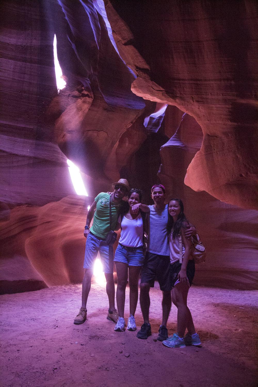 Antelope Canyon_090615_150.JPG