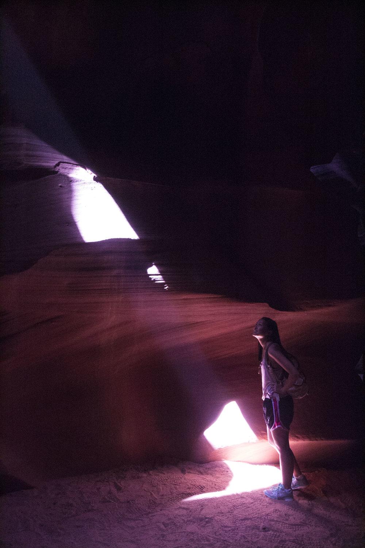 Antelope Canyon_090615_157.JPG