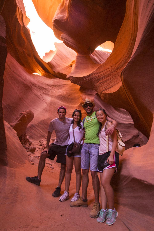 Antelope Canyon_090615_272.JPG