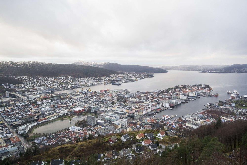 Bergen_151203_0016.JPG