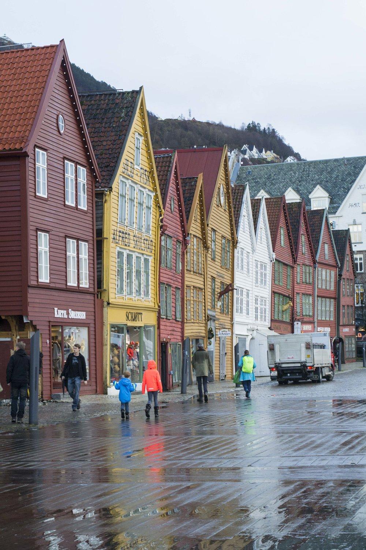 Bergen_151203_0062.JPG
