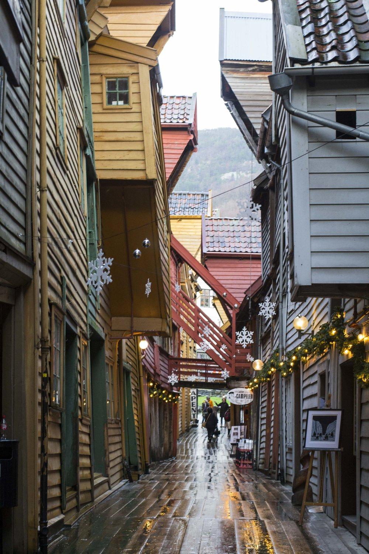 Bergen_151203_0064.JPG