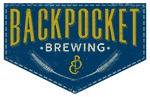 Backpocket Brewing Company