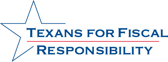 Texans_for_Fiscal_Responsibility_logo-clean.png