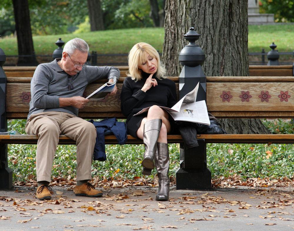 Reading in Central Park.jpg