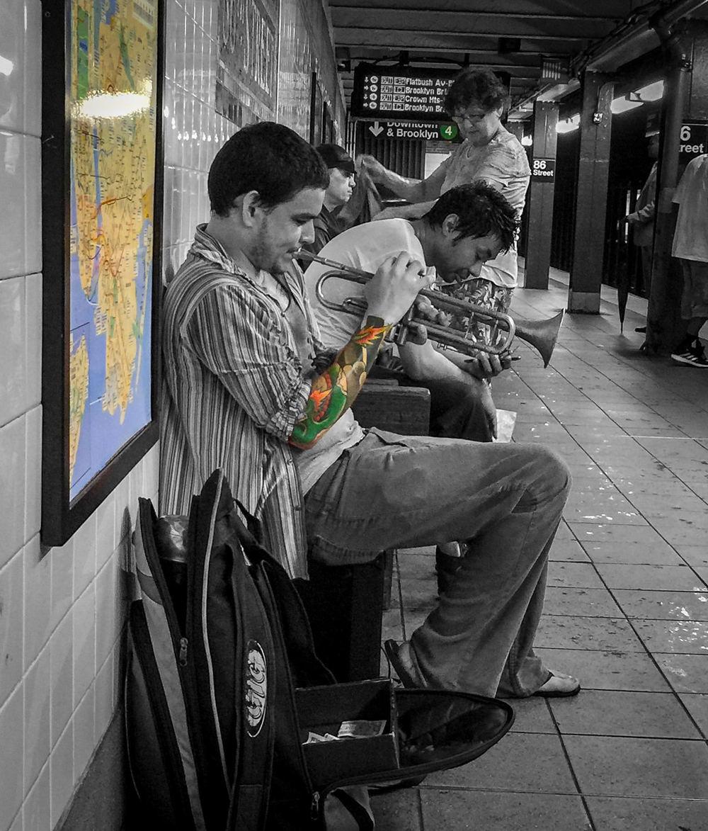 Subway trumpeter.jpg