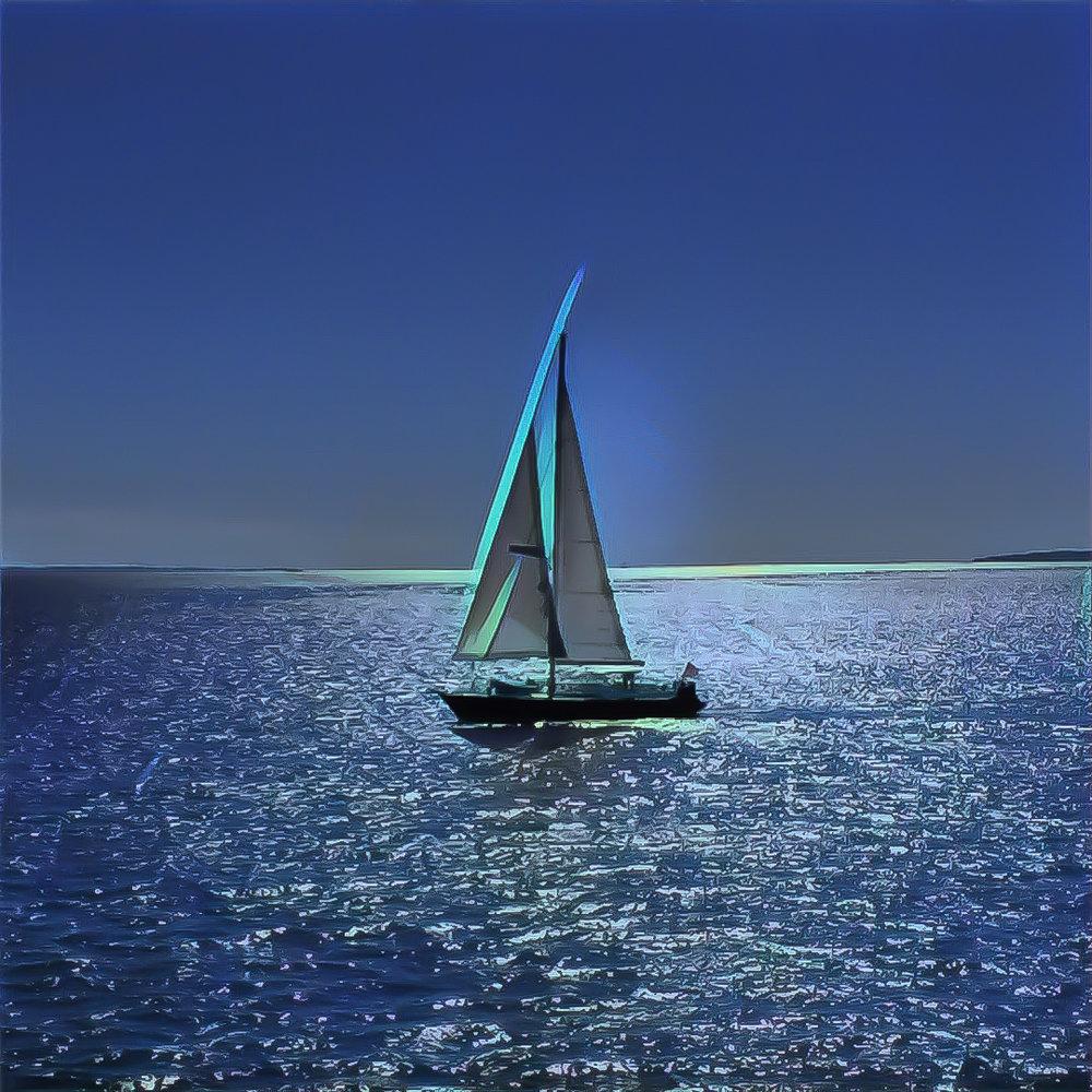 PRISMA sailboat.jpg