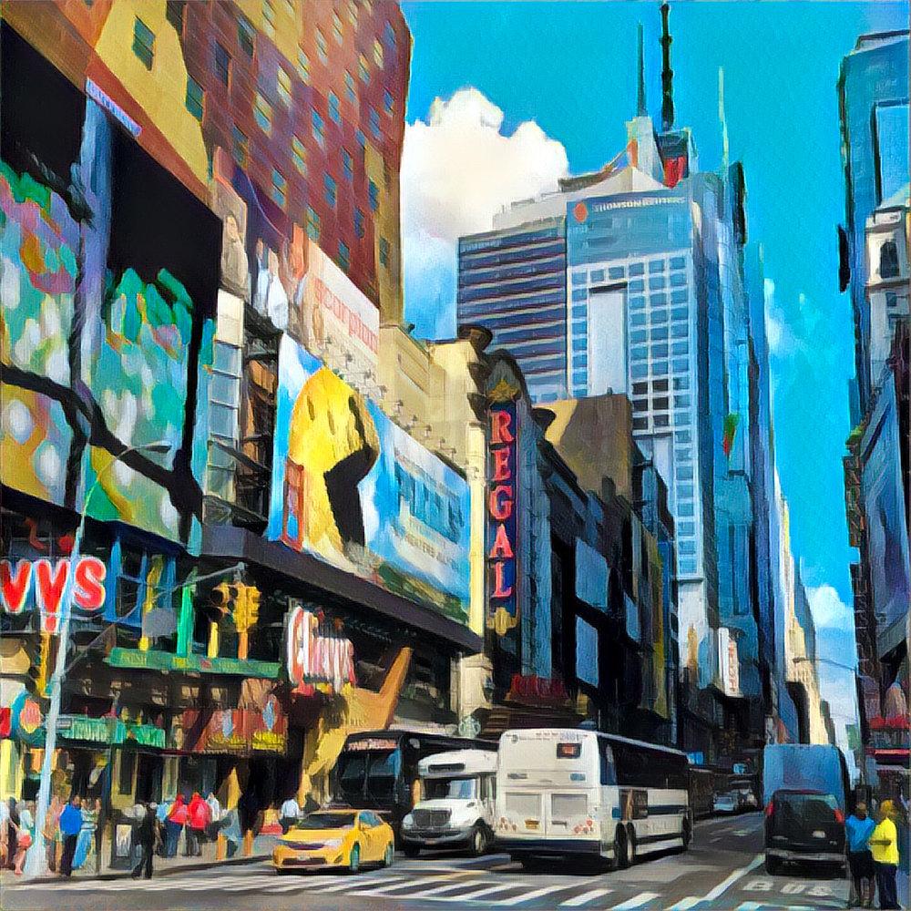PRISMA 42nd St.jpg