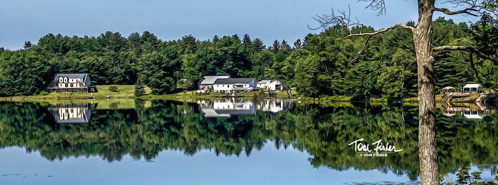 Lake house Rorsach stylized.jpg