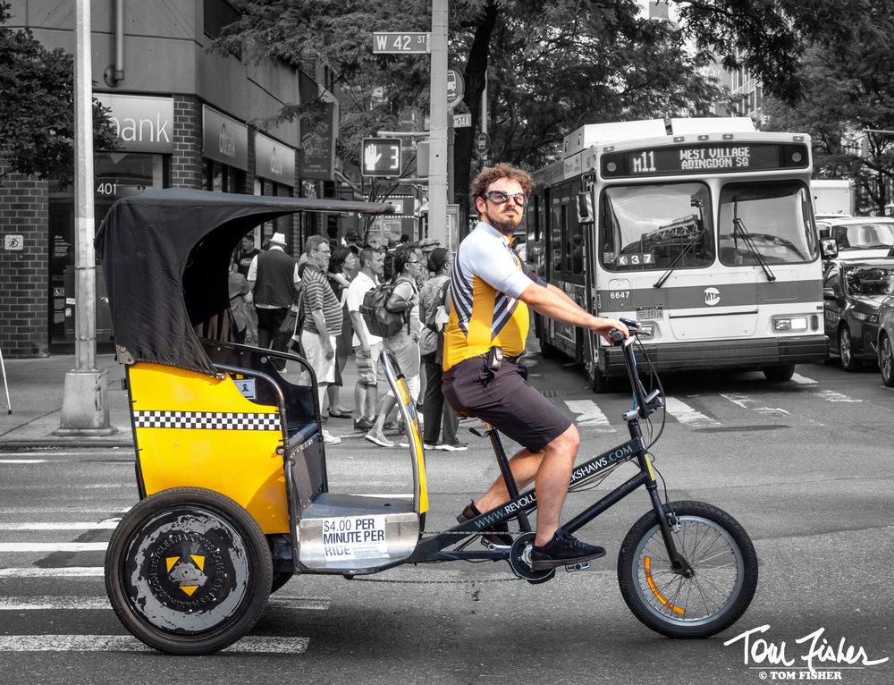 NYC pedicab signed.jpg