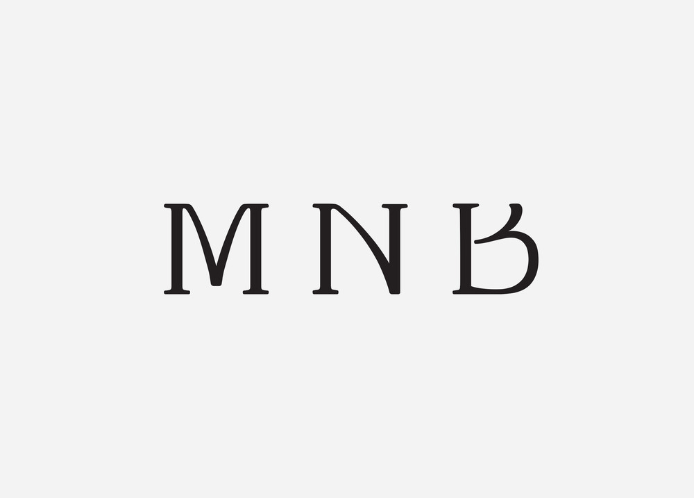 mnb.jpg