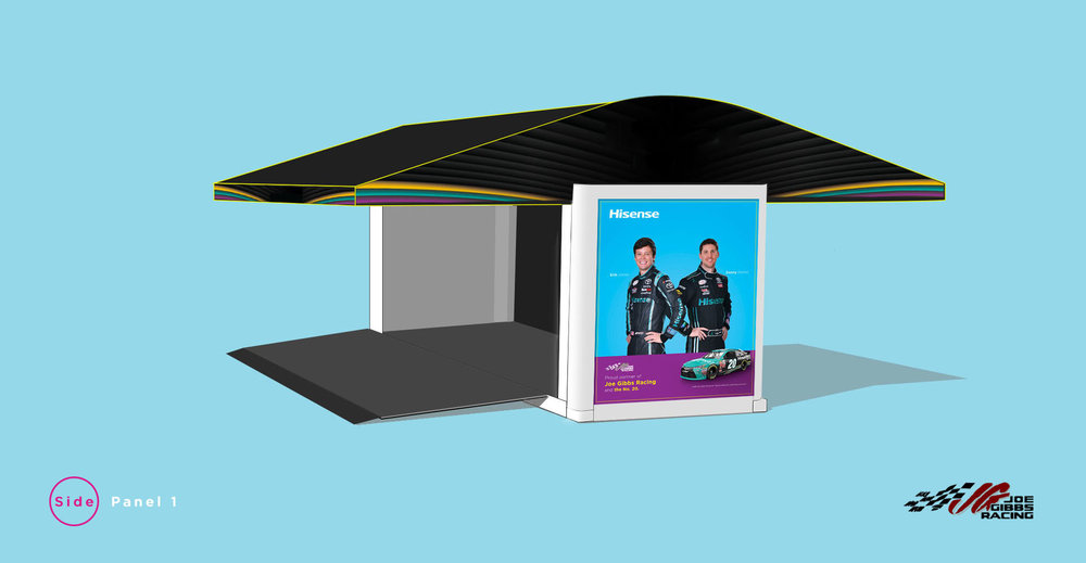 Nascar-tent-2.jpg
